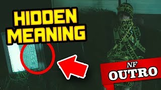 Download HIDDEN MEANING: NF - Outro Video
