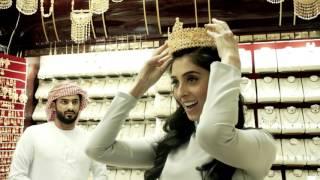 Download Dubai Shopping Festival 2017 Video