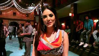 Download Making of Laila - Shootout At Wadala Video