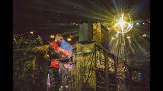 Download Calvin Harris, Rag'n'Bone Man, Sam Smith, Dua Lipa – Giant / Promises / One Kiss (BRITs 2019) Video