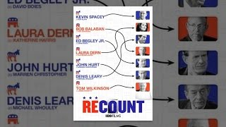 Download Recount Video