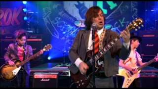 Download School of Rock - Rock Got No Reason Video