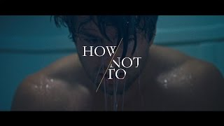Download Dan + Shay - How Not To Video
