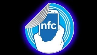 Download NFC tags in Home automation (Demonstration) Video