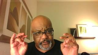 Download Dr Boyce Watkins: Here are the limitations of black America right now Video