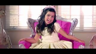 Download Sophia Grace ″Girls Just Gotta Have Fun″ Official Music Video | Sophia Grace Video