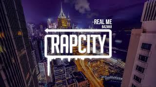 Download Bazanji - Real Me Video