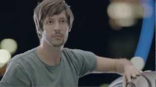 Download Engen & Wimpy - Love Song Video