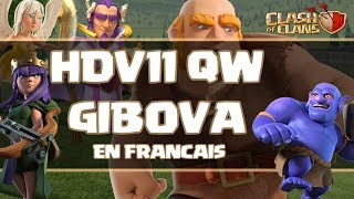 Download MAGNIFIQUE COMPO VS RING BASE HDV11 Video