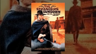 Download The Strangers Gundown Video