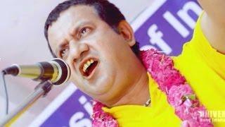 Download Gullu Dada Thriee Hyderabadi Movie || Adnan Sajid Khan Comedy Scenes || Back To Back Part 02 Video