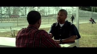 Download Flight (Ending Scene) Denzel Washington Video