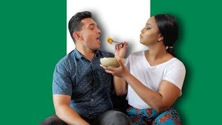 Download You Know You Are Dating a NIGERIAN Woman When... Video