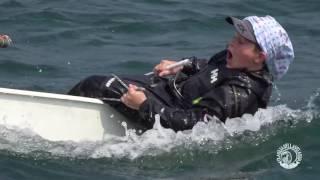 Download 35th Lake Garda Meeting - Day 2 Video