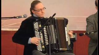 Download Alf Hågedal spelar Åsbergspolka (även kallad ″Geten″) Video