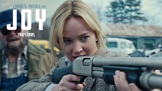 Download JOY | Teaser Trailer [HD] | 20th Century FOX Video