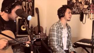 Download Amigo Estou Aqui (You`ve Got A Friend In Me) - Pedro Belfort ft Matheus Batista Video