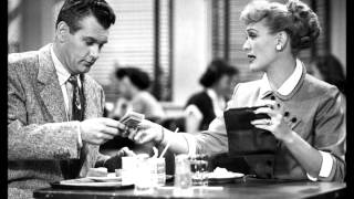 Download Our Miss Brooks: Connie's New Job Offer / Heat Wave / English Test / Weekend at Crystal Lake Video