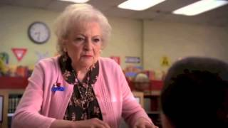 Download The Middle - Mrs. Nethercott Video