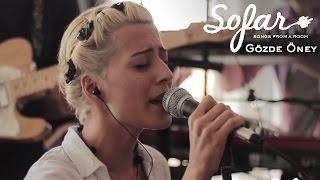 Download Gözde Öney - Kavga | Sofar Istanbul Video