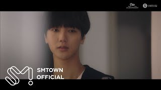 Download YESUNG 예성 '문 열어봐 (Here I am)' MV Video