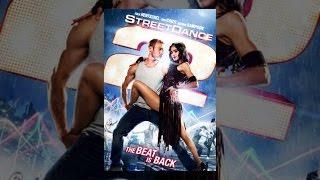 Download Street Dance 2 Video