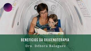 Download Oxigenoterapia   Técnica de Von Ardenne   Doenças Degenerativas   Desintoxicação Video