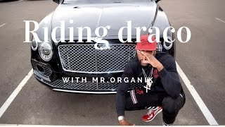 Download Riding draco with MR. Organik Video