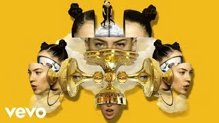 Download Bishop Briggs - The Way I Do Video