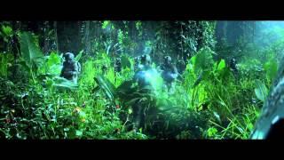 Download Godzilla - 3D - Trailer Ufficiale Italiano | HD Video