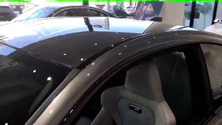 Download 2018 BMW M4 Video