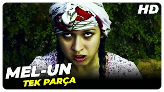 Download Mel-Un - Türk Filmi Video