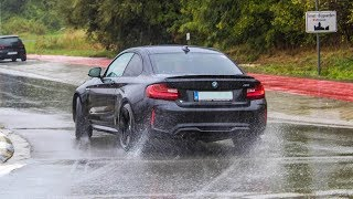 Download Sportcars arriving on Carshow 2018   Cars and Coffee Bmw Van Den Broeck Video