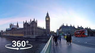 Download London 360° Experience Video