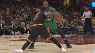 Download Kyrie Irving Dances on Crowder! 32 Points 12 Asts Celtics vs Cavs Video