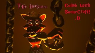 Download [SFM] [FNaF] ″The Queen Of Darkness″ [Collab w/ SunnyCraft] Video