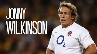 Download Jonny Wilkinson || King of Rugby || Legend Tribute Video