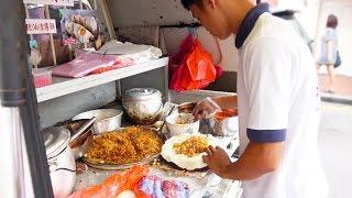 Download Malaysia Street Food Melaka Video