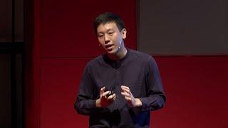 Download ″สะพานคุณค่า″ | Sanon Wangsrangboon | TEDxThammasatU Video