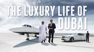 Download The Luxury Life Of Dubai by Piers Morgan HD full documentary 2018 Season 1 Video