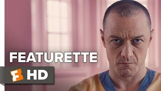 Download Glass Featurette - A Look Inside (2019)   Movieclips Coming Soon Video