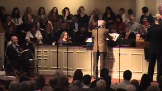 Download Red Back Church Hymnal Singing Coal Mt January 2013 Tape 3 Video