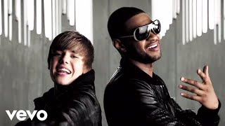 Download Justin Bieber - Somebody To Love Remix ft. Usher Video