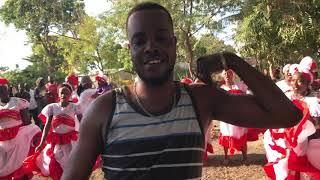 Download Vodou pierre Bac D'Aquin, Artibonite, Haiti Video