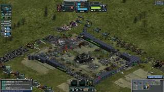 Download Live War commander from sector 1 Video