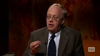 Download Chris Hedges on Empire of Illusion Video