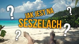 Download Przesiadka marzeń na SESZELACH! - INDIE VLOG #0 - Kołem Się Toczy Video