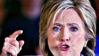 Download Secret Service Confirms : Hillary Clintons Election night RAGE!!!!! Video