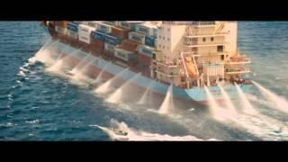Download Captain Phillips - Somali Pirates Official Trailer Tom Hanks Video