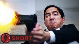 Download SUPERHAWT Video